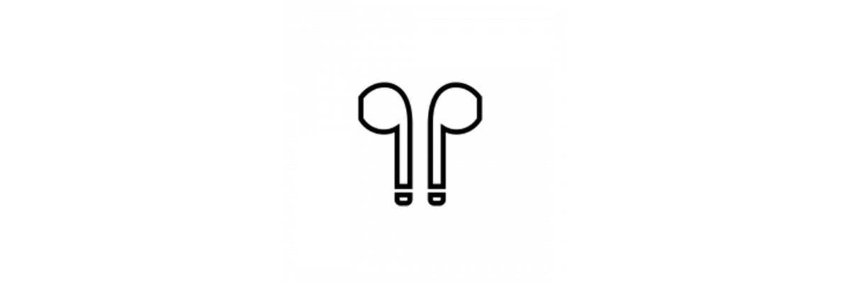 ايربود