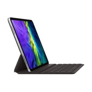لوحة مفاتيح أبل الذكية للآيباد 11 انش