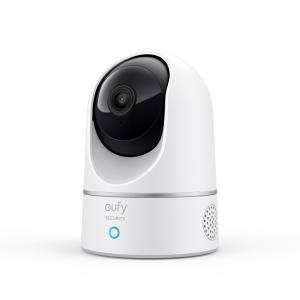 كاميرا مراقبة داخليه ، 2k من EUFY