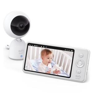 يوفي - شاشة فيديو للأطفال 720P