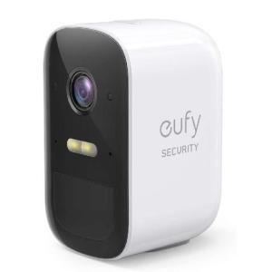 كاميرا مراقبة منزلية بدقة 1080 من EUFY