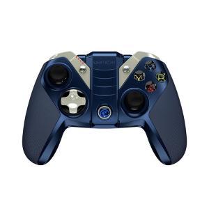 جامسير -جهاز التحكم بالألعاب وايرلس