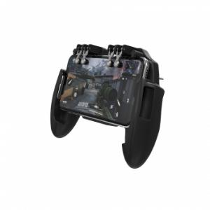 جهاز التحكم بالألعاب P3 برو