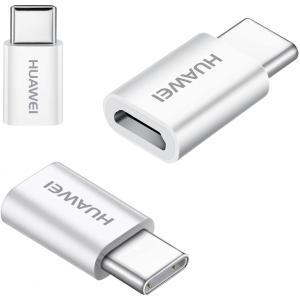 هواوي- محول  Micro USB رسمي