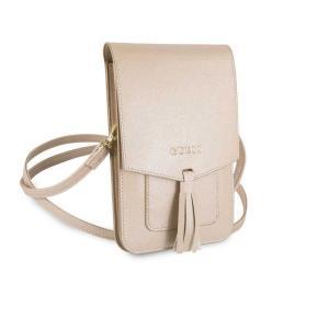 حقيبة جيس النسائية