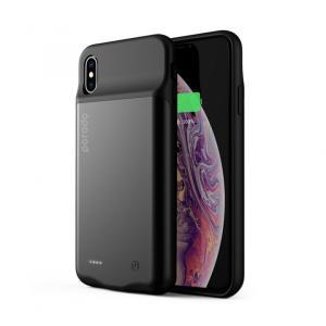 كفر هاتف ايفون ١١ برو ماكس