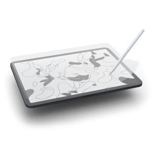 واقي الشاشة الورقية الخضراء للكتابة والرسم IPAD PRO 11
