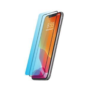 واقي شاشة زجاجي من شركة أمازينج للايفون 11 برو - زجاج فائق القوة