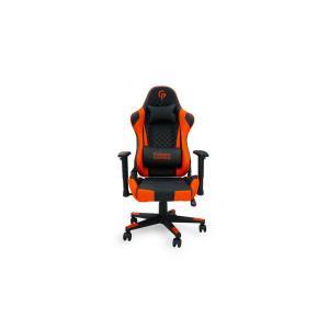 كرسي ألعاب الفيديو