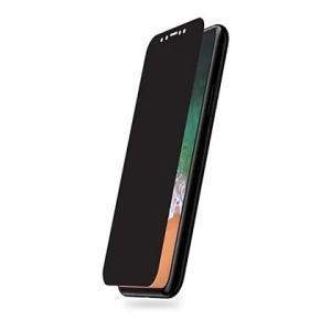 حماية الشاشة المخفي للايفون 11  برو ماكس