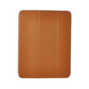 كڤر Viva Madrid Elegante Folio لجهاز iPad AIR مقاس 10.9 بوصة