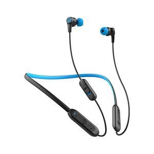 موماكس- HC2R Play سماعات أذن للألعاب