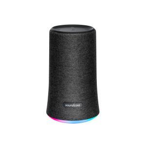 مكبر صوت ساوند كور فلير مزود بخاصية البلوتوث