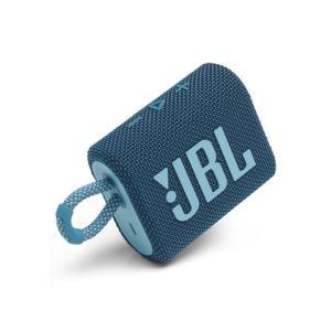 جي بي ال جو 3 مكبر صوت بلوتوث محمول
