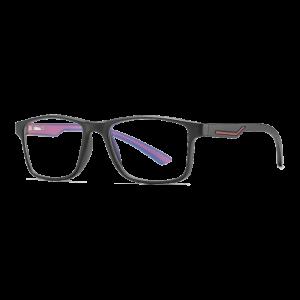 نظارة الالعاب للاطفال