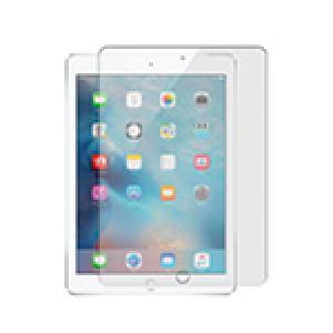 واقي شاشة أخضر فائق الدقة لجهاز iPad AIR مقاس 10.9 بوصة