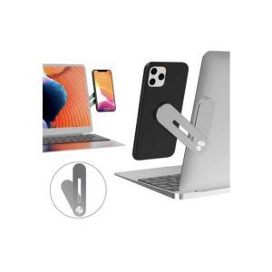 Coteetci - حامل هواتف قابل للتعديل لشاشة الكمبيوتر المحمول