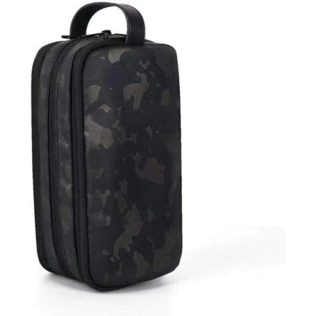 حقيبة ويويو