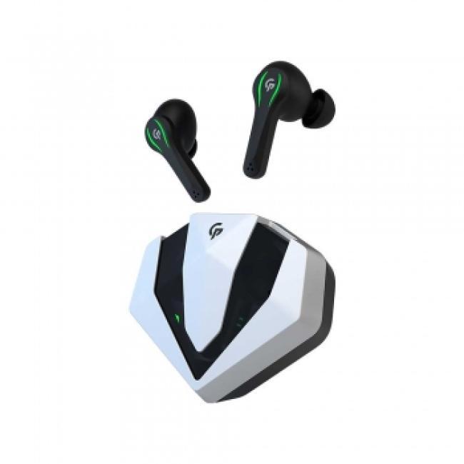 سماعات الألعاب اللاسلكية من بورودو