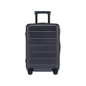 حقيبة سفر كلاسيك من شاومي - أسود