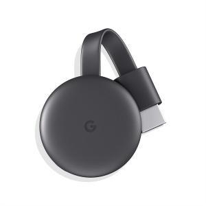 جوجل كروم كاست 3