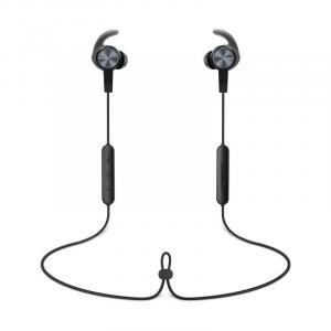 سماعات -هواوي Sport Bluetooth Lite