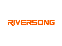 Riversong