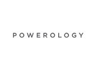 Powerology